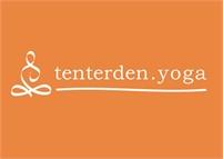 Tenterden Yoga with Nigel Wilson