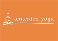 Tenterden Yoga with Nigel Wilson