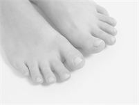 Sarah Willsey | Foot Health Care