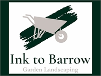 Ink to Barrow - Garden Landscaping