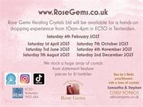 Rose Gems UK