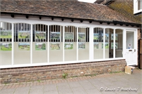 James Oliver Estate Agency | Tenterden CLOSED