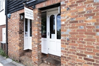 Havana Brown of London Hair Extension Specialist CLOSED