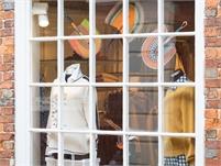 Figis Womenswear