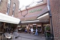 Waitrose Tenterden