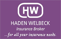 Haden Welbeck Insurance Broker