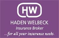 Haden Welbeck Independent Insurance Broker