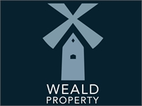 Weald Property Services