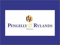 Pengelly & Rylands Solicitors | Tenterden