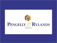 Pengelly & Rylands Solicitors