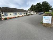 Breton Court Residential Care Home