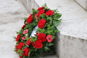 VJ Day 75 Commemoration