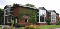 Rolvenden Village Hall