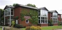 Rolvenden Village Hall