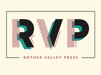 Rother Valley Press - Printers and Vinyl Signage