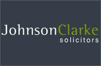 JohnsonClarke Solicitors