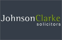 JohnsonClarke Solicitors