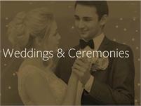 Flackley Ash Hotel Weddings