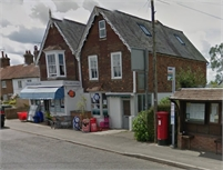 Rolvenden Village Stores and Post Office