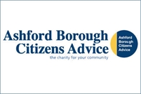 Ashford Borough Citizens Advice in Tenterden