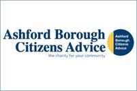Ashford Borough Citizens Advice in Tenterden