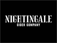 Nightingale Cider Company