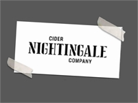 Nightingale Cider Company