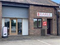 Earle Construction Solutions Ltd