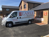 Earle Construction Solutions Ltd