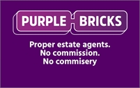 Purple Bricks a hybrid Estate Agent | Tenterden