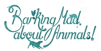 Barking Mad About Animals