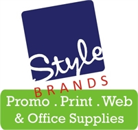 Style Brands Promotional Gifts & Clothing