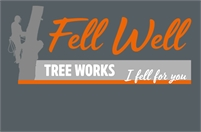 Fell Well Tree Works