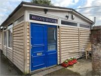 Baby Rockits Singing Group