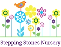 Stepping Stones Nursery School