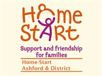 Home Start Ashford & District