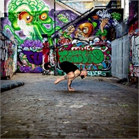 The New Yogi in Town - Bespoke Yoga for You - mo-ro-yoga