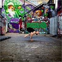 The New Yogi in Town - Bespoke Yoga for You - mo-ro-yoga