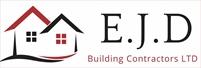 E.J.D Building Contractors Tenterden