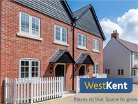 West Kent Housing Association