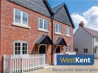 West Kent Housing Association
