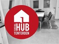 Tenterden Social Hub Venue Hire