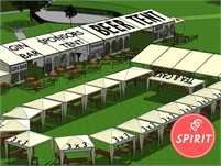 The Spirit of Tenterden Festival