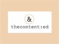 thecontent:ed