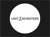 Unit Seventeen Hair Salon