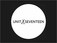 Unit Seventeen Hair Salon