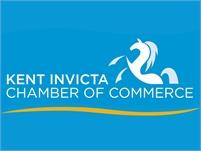 Kent Invicta Chamber of Commerce