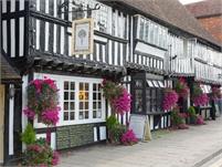 The Lemon Tree Cafe & Restaurant | Tenterden