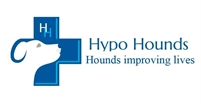 Hypo Hounds | Hounds Improving Lives