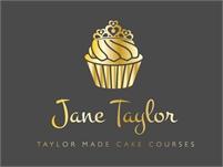 Taylor Made Cakes Of Tenterden